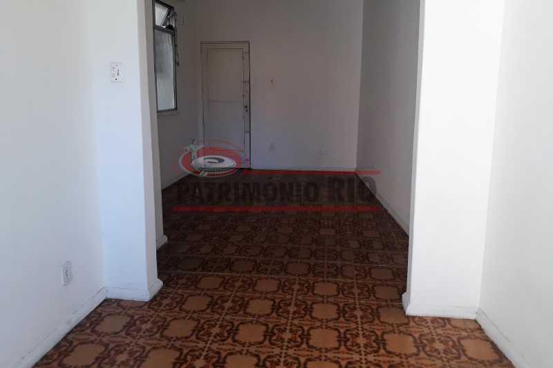 20200128_101741 - Apartamento 1qto - Vaz Lobo - PAAP10405 - 13