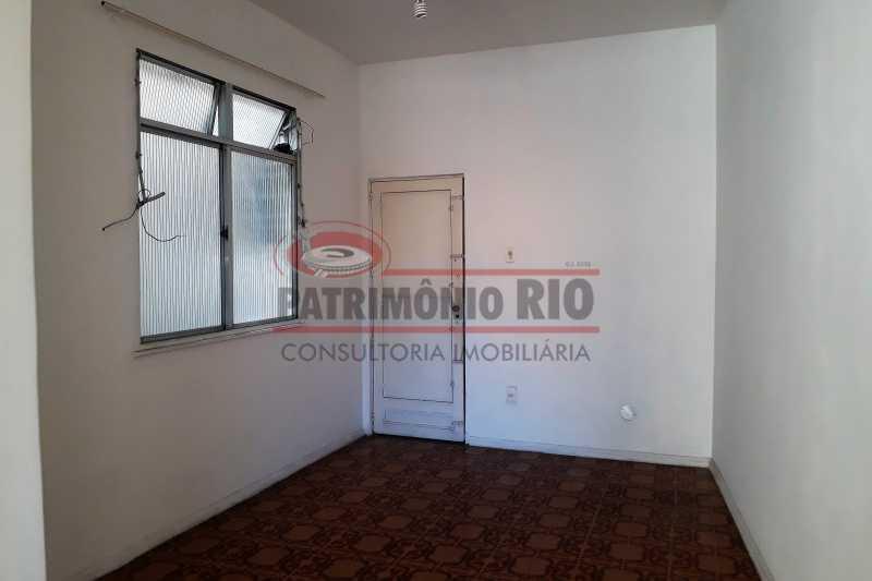 20200128_101748 - Apartamento 1qto - Vaz Lobo - PAAP10405 - 14