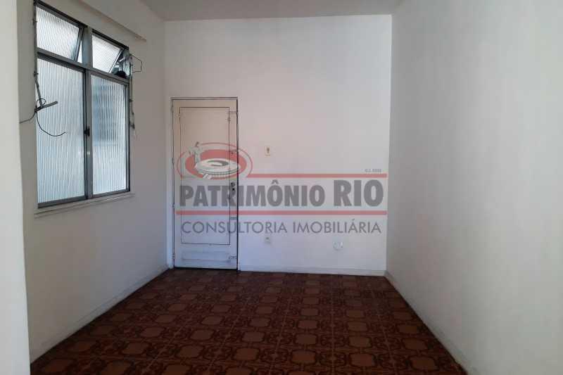 20200128_101800 - Apartamento 1qto - Vaz Lobo - PAAP10405 - 16