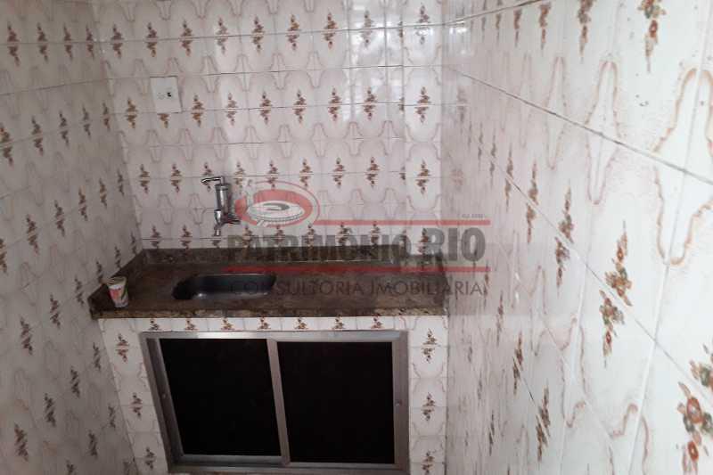 20200128_101929 - Apartamento 1qto - Vaz Lobo - PAAP10405 - 18