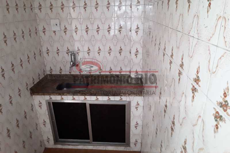 20200128_101956 - Apartamento 1qto - Vaz Lobo - PAAP10405 - 20