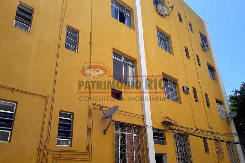 20200128_104015 - Apartamento 1qto - Vaz Lobo - PAAP10405 - 22