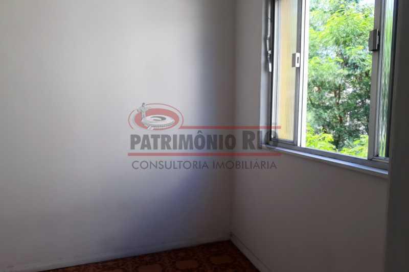 20200128_101633 - Apartamento 1qto - Vaz Lobo - PAAP10405 - 1