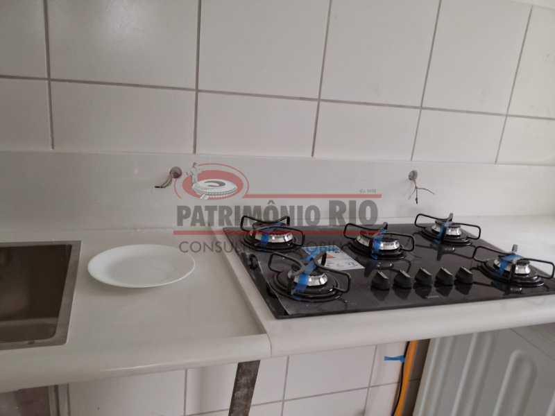 IMG-20200128-WA0091 - Apartamento 3quartos - 1vaga - Vila Cordovil - PAAP30897 - 19