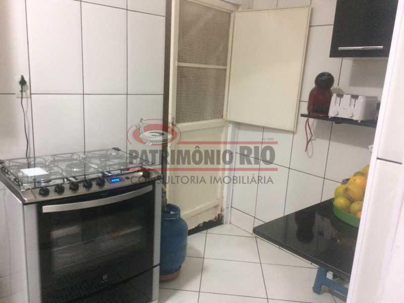 WhatsApp Image 2020-01-25 at 1 - Apartamento 2 quartos à venda Braz de Pina, Rio de Janeiro - R$ 210.000 - PAAP23537 - 12