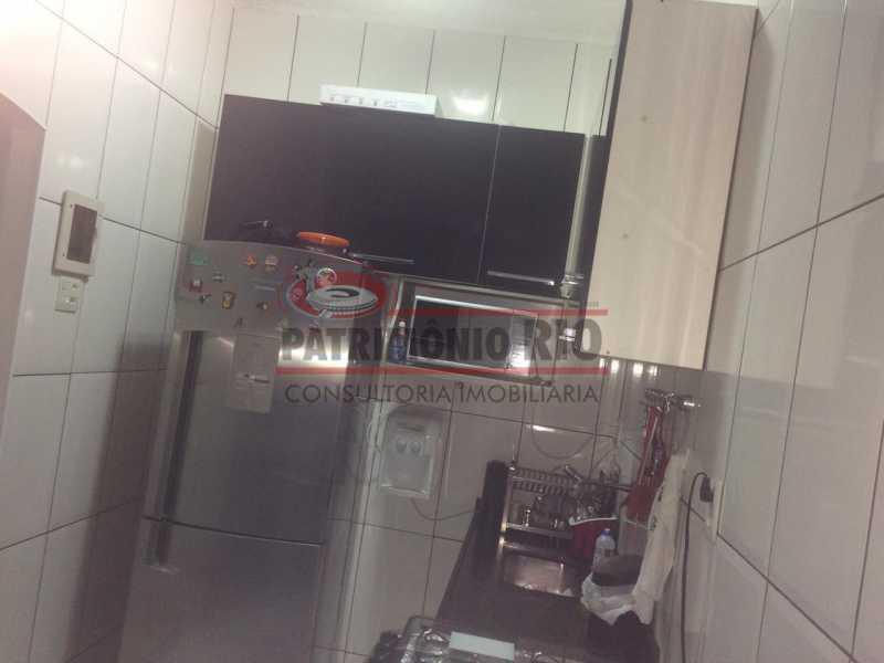 WhatsApp Image 2020-01-25 at 1 - Apartamento 2 quartos à venda Braz de Pina, Rio de Janeiro - R$ 210.000 - PAAP23537 - 14