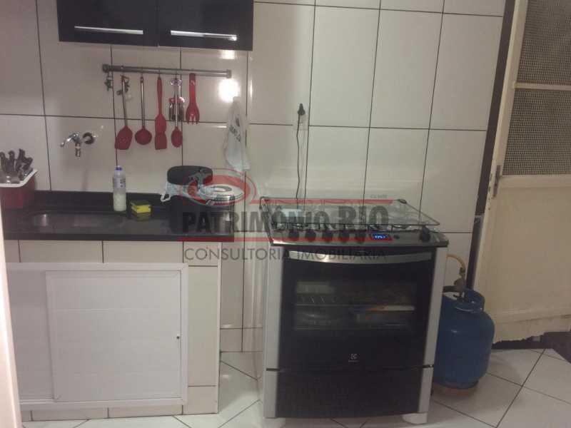WhatsApp Image 2020-01-25 at 1 - Apartamento 2 quartos à venda Braz de Pina, Rio de Janeiro - R$ 210.000 - PAAP23537 - 16