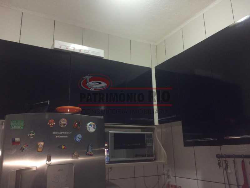 WhatsApp Image 2020-01-25 at 1 - Apartamento 2 quartos à venda Braz de Pina, Rio de Janeiro - R$ 210.000 - PAAP23537 - 19