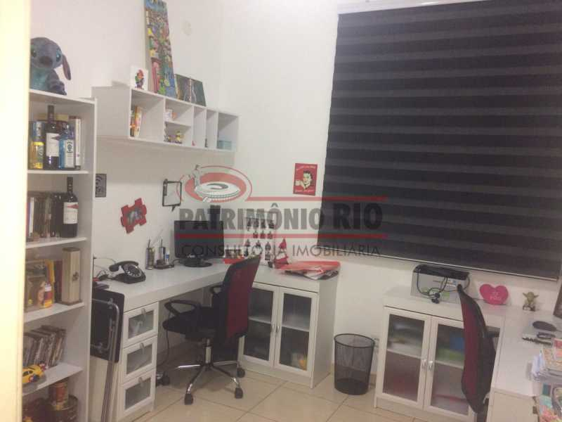 WhatsApp Image 2020-01-25 at 1 - Apartamento 2 quartos à venda Braz de Pina, Rio de Janeiro - R$ 210.000 - PAAP23537 - 10