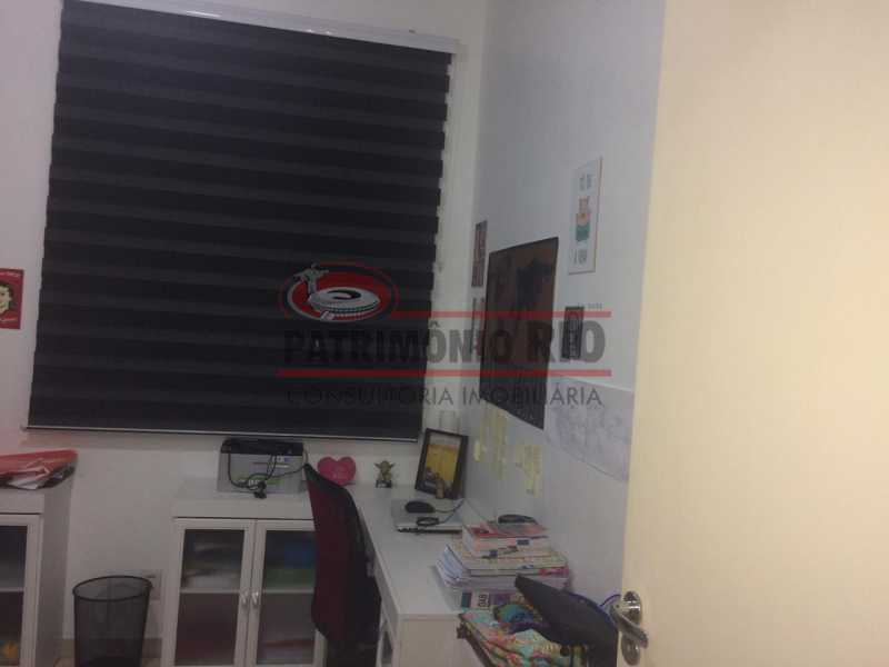 WhatsApp Image 2020-01-25 at 1 - Apartamento 2 quartos à venda Braz de Pina, Rio de Janeiro - R$ 210.000 - PAAP23537 - 11