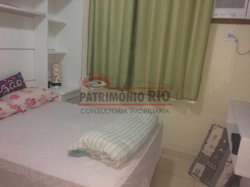 WhatsApp Image 2020-01-25 at 1 - Apartamento 2 quartos à venda Braz de Pina, Rio de Janeiro - R$ 210.000 - PAAP23537 - 5