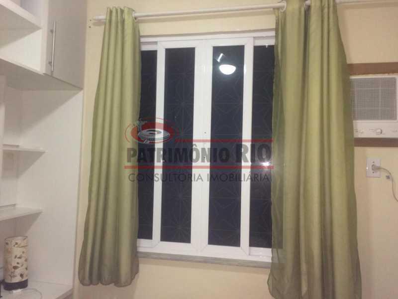 WhatsApp Image 2020-01-25 at 1 - Apartamento 2 quartos à venda Braz de Pina, Rio de Janeiro - R$ 210.000 - PAAP23537 - 7