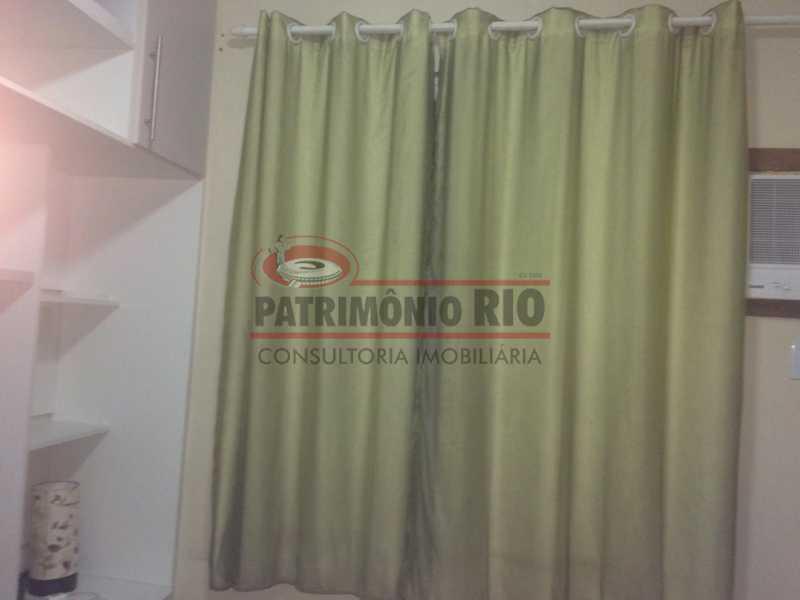 WhatsApp Image 2020-01-25 at 1 - Apartamento 2 quartos à venda Braz de Pina, Rio de Janeiro - R$ 210.000 - PAAP23537 - 4