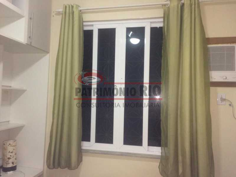 WhatsApp Image 2020-01-25 at 1 - Apartamento 2 quartos à venda Braz de Pina, Rio de Janeiro - R$ 210.000 - PAAP23537 - 8