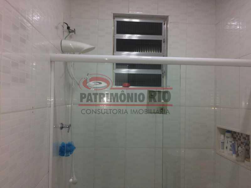 WhatsApp Image 2020-01-28 at 2 - Apartamento 2 quartos à venda Braz de Pina, Rio de Janeiro - R$ 210.000 - PAAP23537 - 22