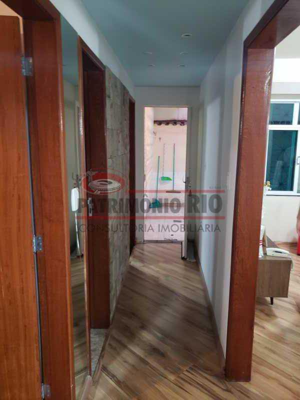 20200128_184342 - Apartamento amplo com quase 85M² - PAAP23539 - 6