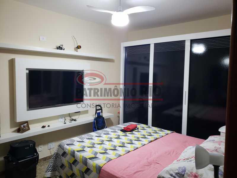 20200128_184541 - Apartamento amplo com quase 85M² - PAAP23539 - 8