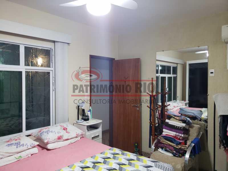 20200128_184601 - Apartamento amplo com quase 85M² - PAAP23539 - 9