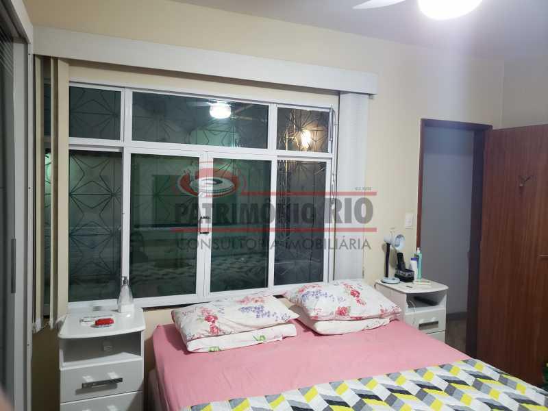 20200128_184605 - Apartamento amplo com quase 85M² - PAAP23539 - 14
