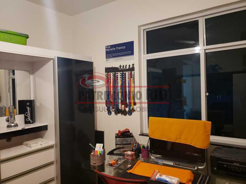 20200128_184634 - Apartamento amplo com quase 85M² - PAAP23539 - 25