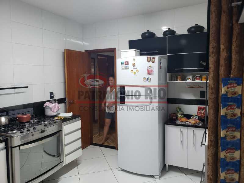 20200128_184810 - Apartamento amplo com quase 85M² - PAAP23539 - 18