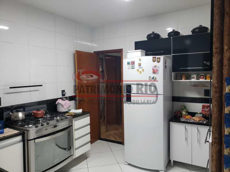 20200128_184813 - Apartamento amplo com quase 85M² - PAAP23539 - 19