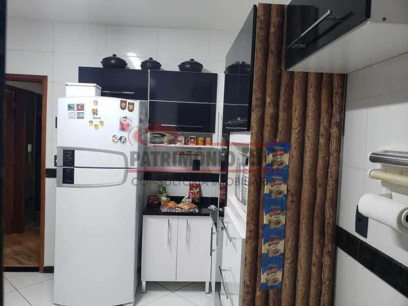 20200128_184818 - Apartamento amplo com quase 85M² - PAAP23539 - 20