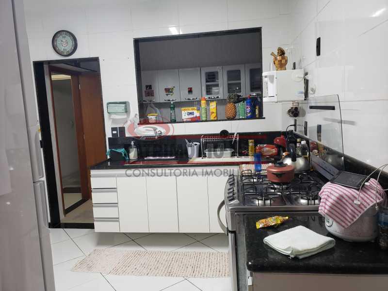 20200128_184830 - Apartamento amplo com quase 85M² - PAAP23539 - 21