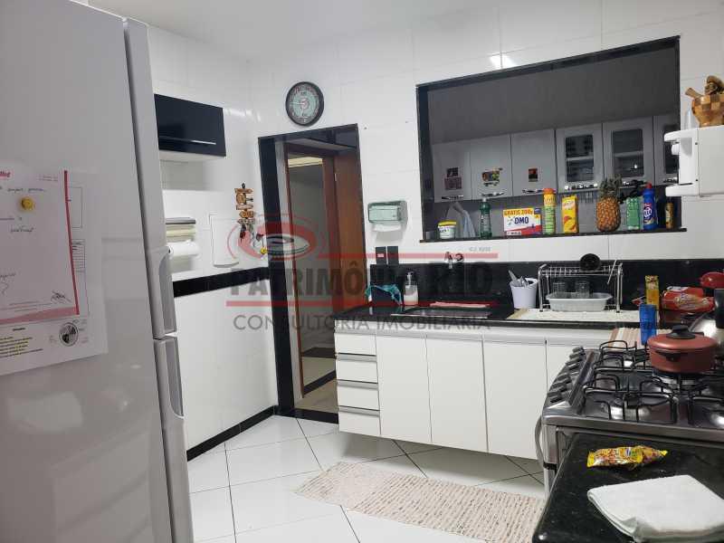 20200128_184834 - Apartamento amplo com quase 85M² - PAAP23539 - 23