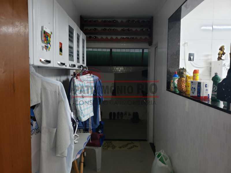 20200128_184853 - Apartamento amplo com quase 85M² - PAAP23539 - 24
