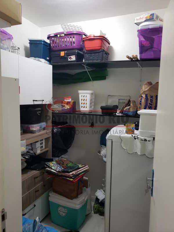 20200128_184942 - Apartamento amplo com quase 85M² - PAAP23539 - 26
