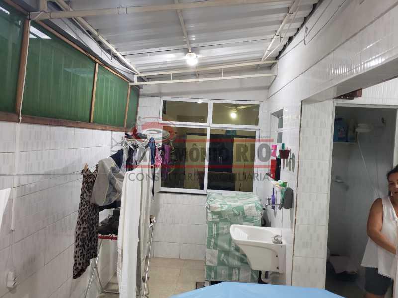20200128_185058 - Apartamento amplo com quase 85M² - PAAP23539 - 29