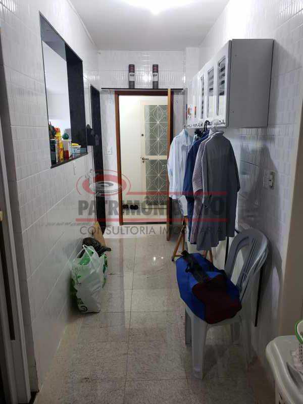 20200128_185111 - Apartamento amplo com quase 85M² - PAAP23539 - 30