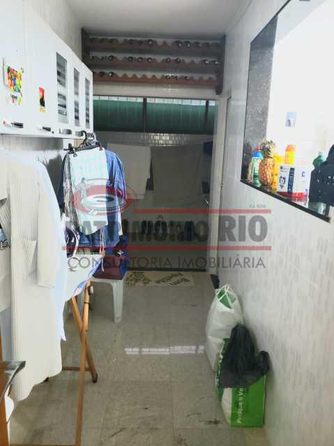 20200129_183935 - Apartamento amplo com quase 85M² - PAAP23539 - 31