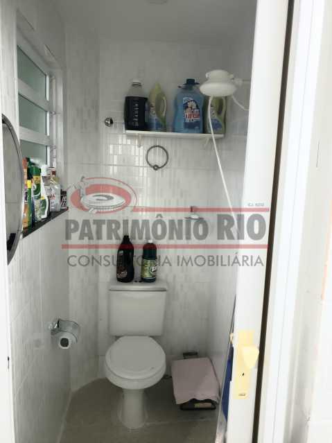 20200129_184119 - Apartamento amplo com quase 85M² - PAAP23539 - 27