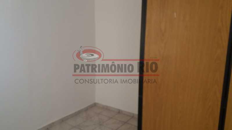 19. - Excelente sala comercial no coração da Penha. - PASL00068 - 20