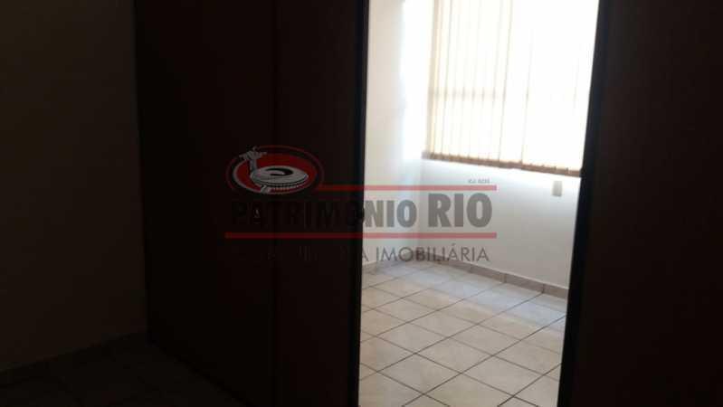 21. - Excelente sala comercial no coração da Penha. - PASL00068 - 22