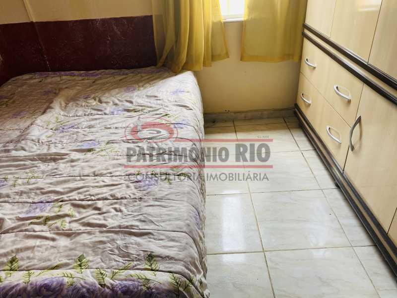 IMG-1518 - Apartamento Irajá - vaga - financia - PAAP10406 - 17