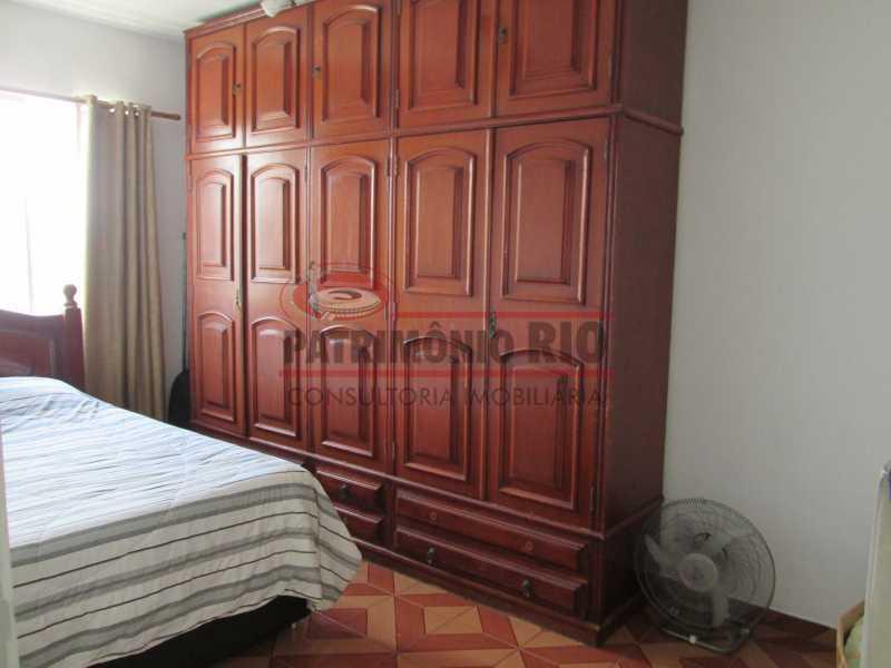 IMG_6733 - Apartamento 2quartos com garagem - PAAP23560 - 7