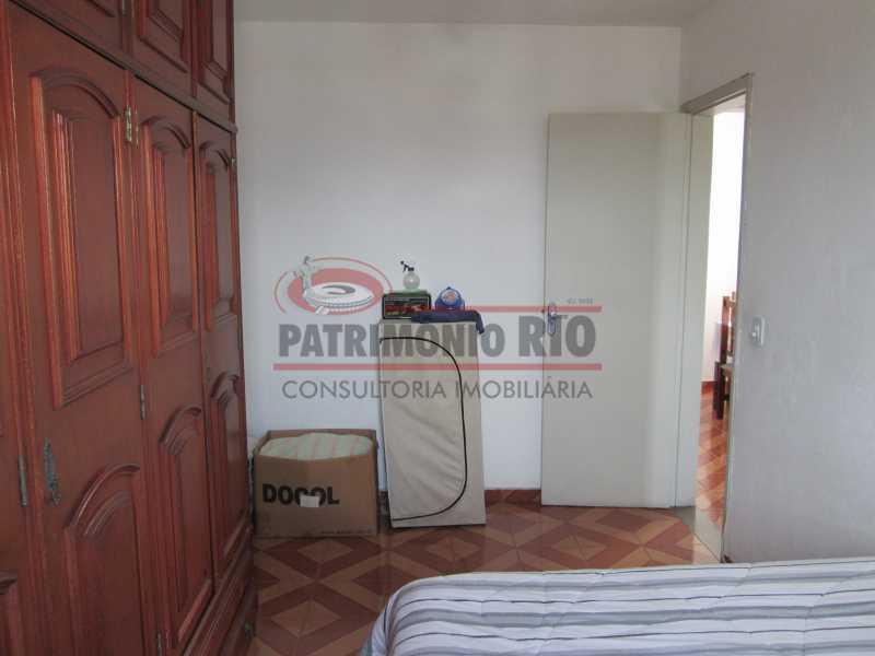 IMG_6734 - Apartamento 2quartos com garagem - PAAP23560 - 8