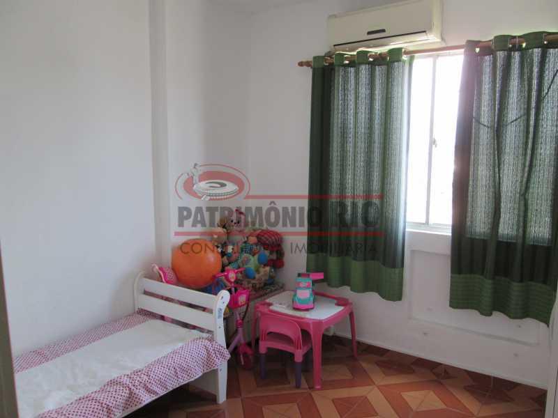 IMG_6735 - Apartamento 2quartos com garagem - PAAP23560 - 9