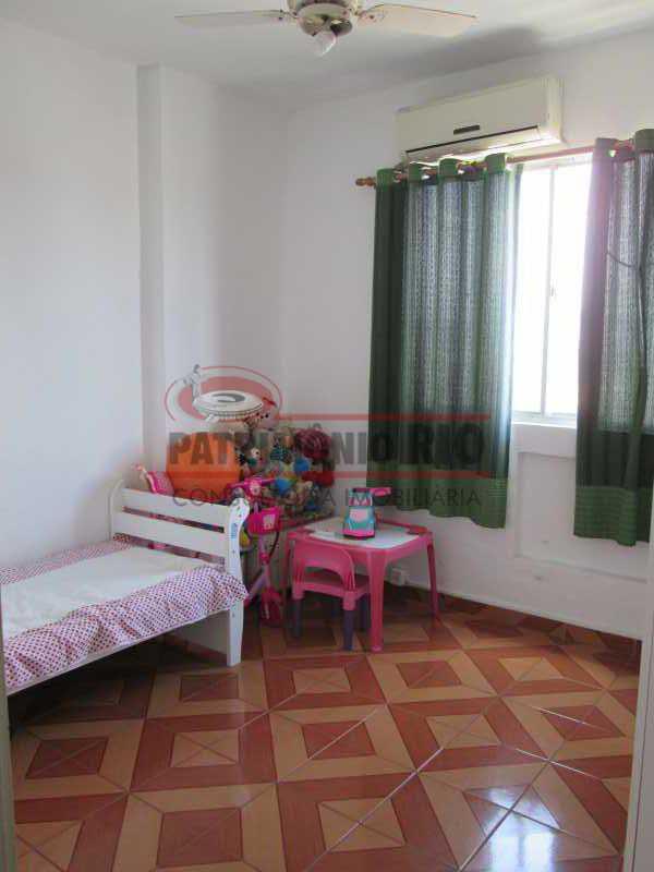 IMG_6736 - Apartamento 2quartos com garagem - PAAP23560 - 10