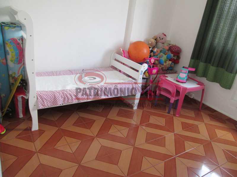 IMG_6738 - Apartamento 2quartos com garagem - PAAP23560 - 12