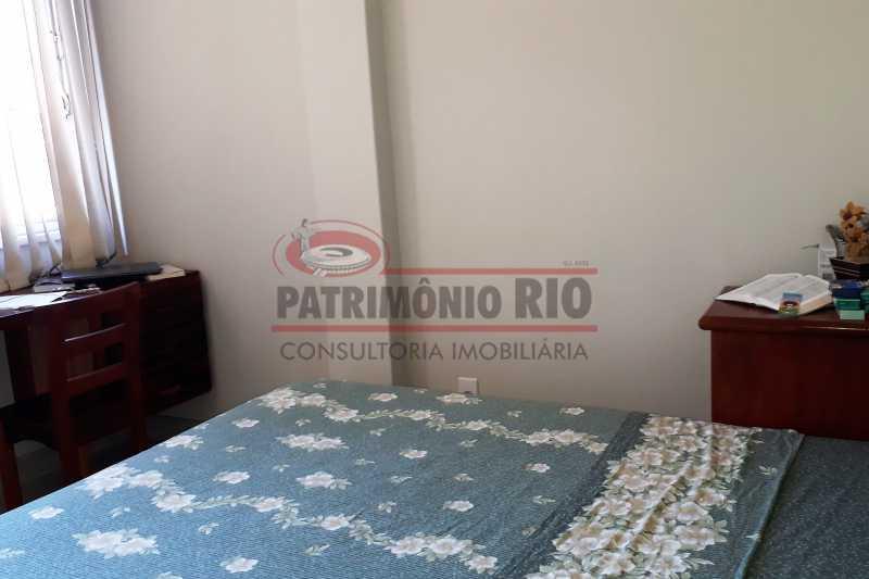 20200208_111257 - Apartamento 2 quartos à venda Bonsucesso, Rio de Janeiro - R$ 500.000 - PAAP23566 - 5