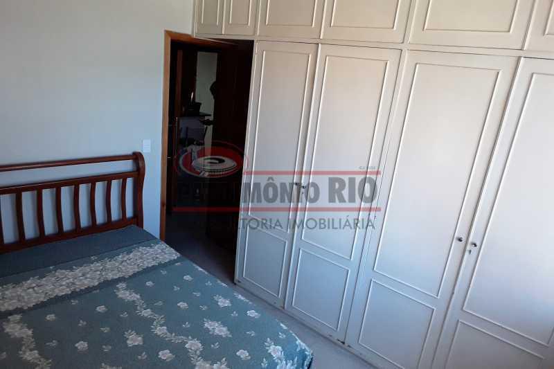 20200208_111349 - Apartamento 2 quartos à venda Bonsucesso, Rio de Janeiro - R$ 500.000 - PAAP23566 - 6