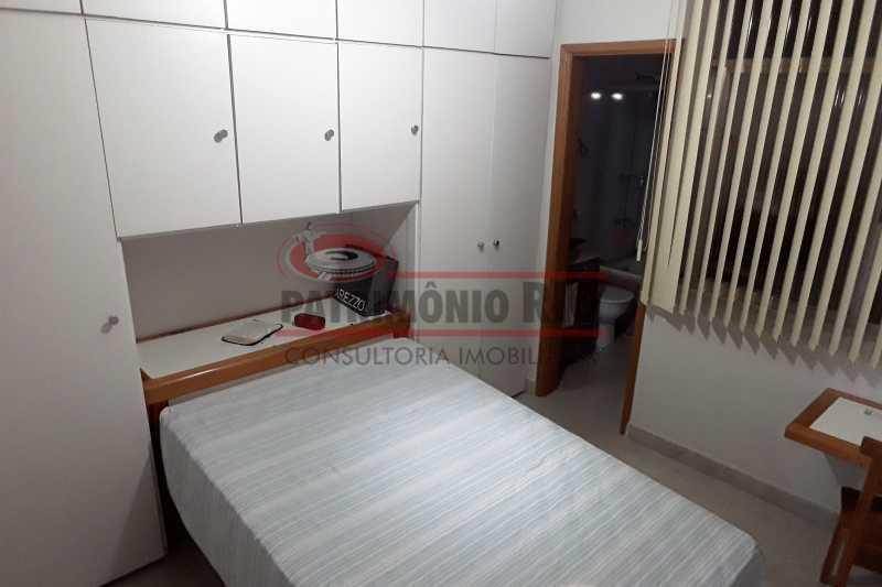 20200208_111523 - Apartamento 2 quartos à venda Bonsucesso, Rio de Janeiro - R$ 500.000 - PAAP23566 - 9