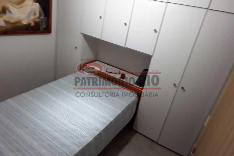 20200208_111624 - Apartamento 2 quartos à venda Bonsucesso, Rio de Janeiro - R$ 500.000 - PAAP23566 - 10