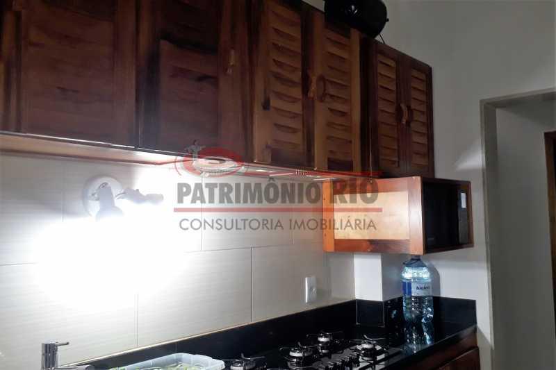 20200208_111841 - Apartamento 2 quartos à venda Bonsucesso, Rio de Janeiro - R$ 500.000 - PAAP23566 - 15