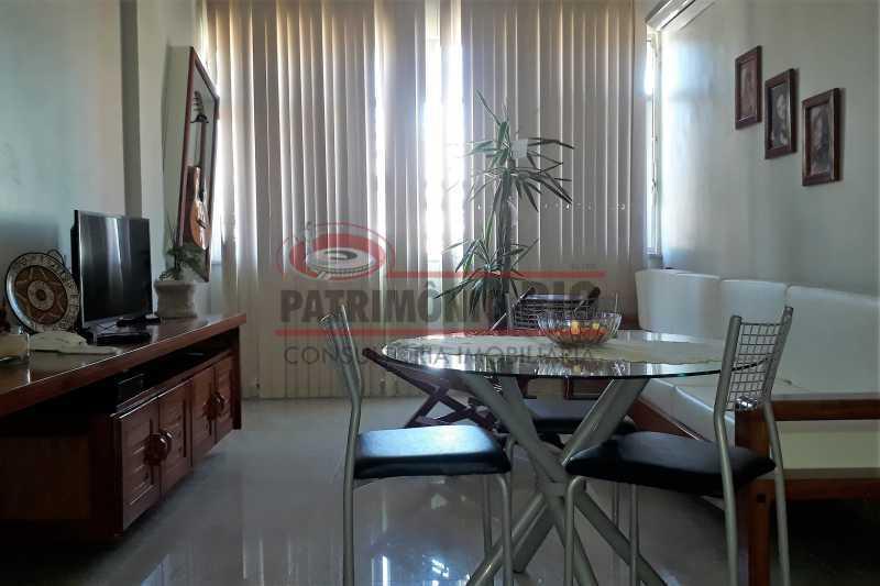 20200208_112433 - Apartamento 2 quartos à venda Bonsucesso, Rio de Janeiro - R$ 500.000 - PAAP23566 - 24