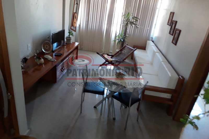 20200208_112440 - Apartamento 2 quartos à venda Bonsucesso, Rio de Janeiro - R$ 500.000 - PAAP23566 - 16